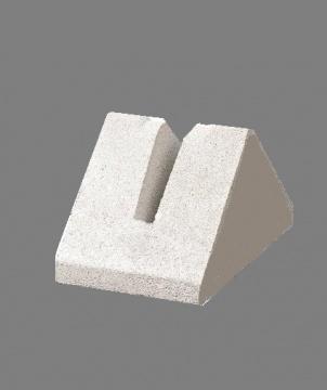 Panchine In Cemento Da Esterno.Panchine In Cemento Per Arredo Urbano E Giardino Decorclass