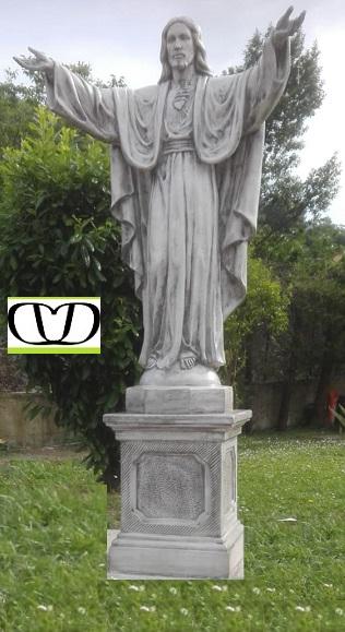 Статуя из бетона цементный раствор пропорции на 3 кг